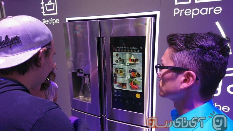 Samsung in IFA 2016 (33)