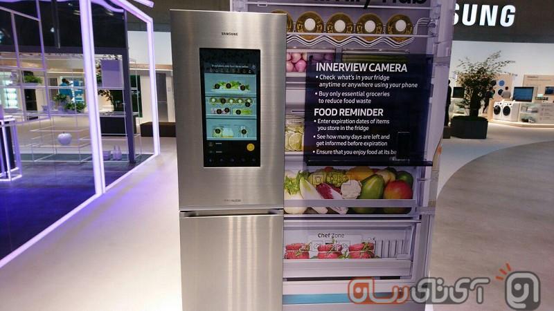 Samsung in IFA 2016 (34)
