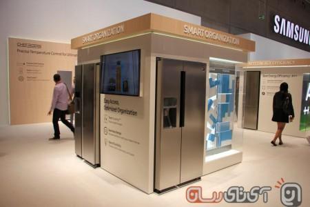 Samsung in IFA 2016 (8)