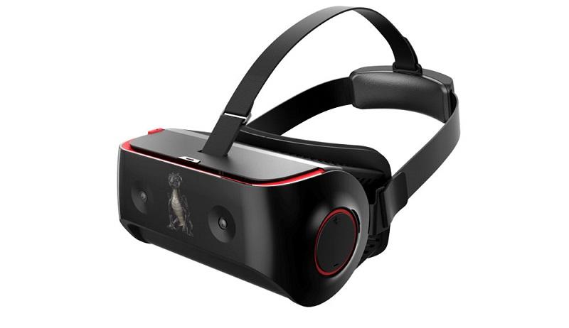 Snapdragon-VR820