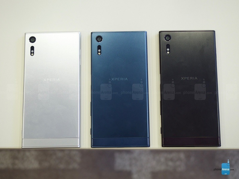 Sony-Xperia-XZ-hands-on---20
