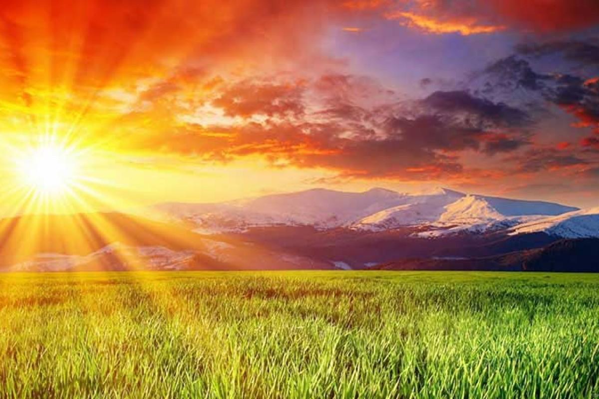 اگر خورشید یک هفته ناپدید شود، چه اتفاقی میافتد؟