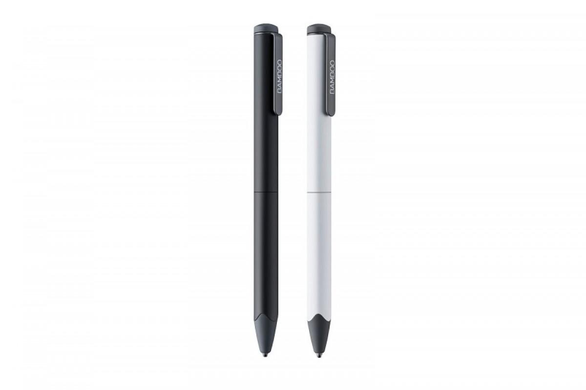 بامبو Omni معرفی شد: یک قلم هوشمند برای کار با دستگاههای اندرویدی و iOS