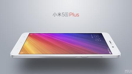 xiaomi-mi-5s-plus-design-and-official-camera-samples%db%b2