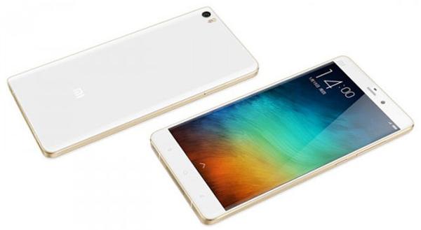 Xiaomi-Mi-Note-2-PC-Suite