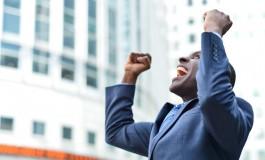 ۹ نکتهای که افراد موفق به آن عمل میکنند