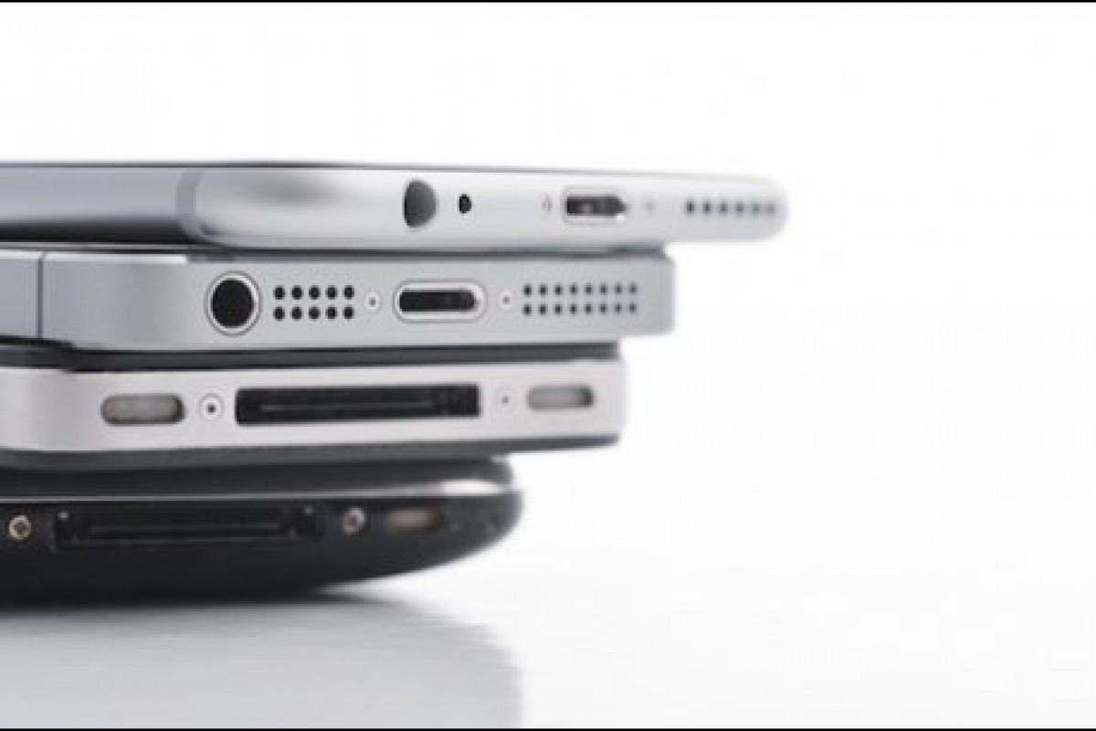 چگونه میتوان سرعت آیفون و آیپدهای قدیمی را افزایش داد؟!