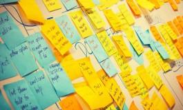 نوشتن لیست وظایف چگونه به بهبود حافظه کمک میکند؟