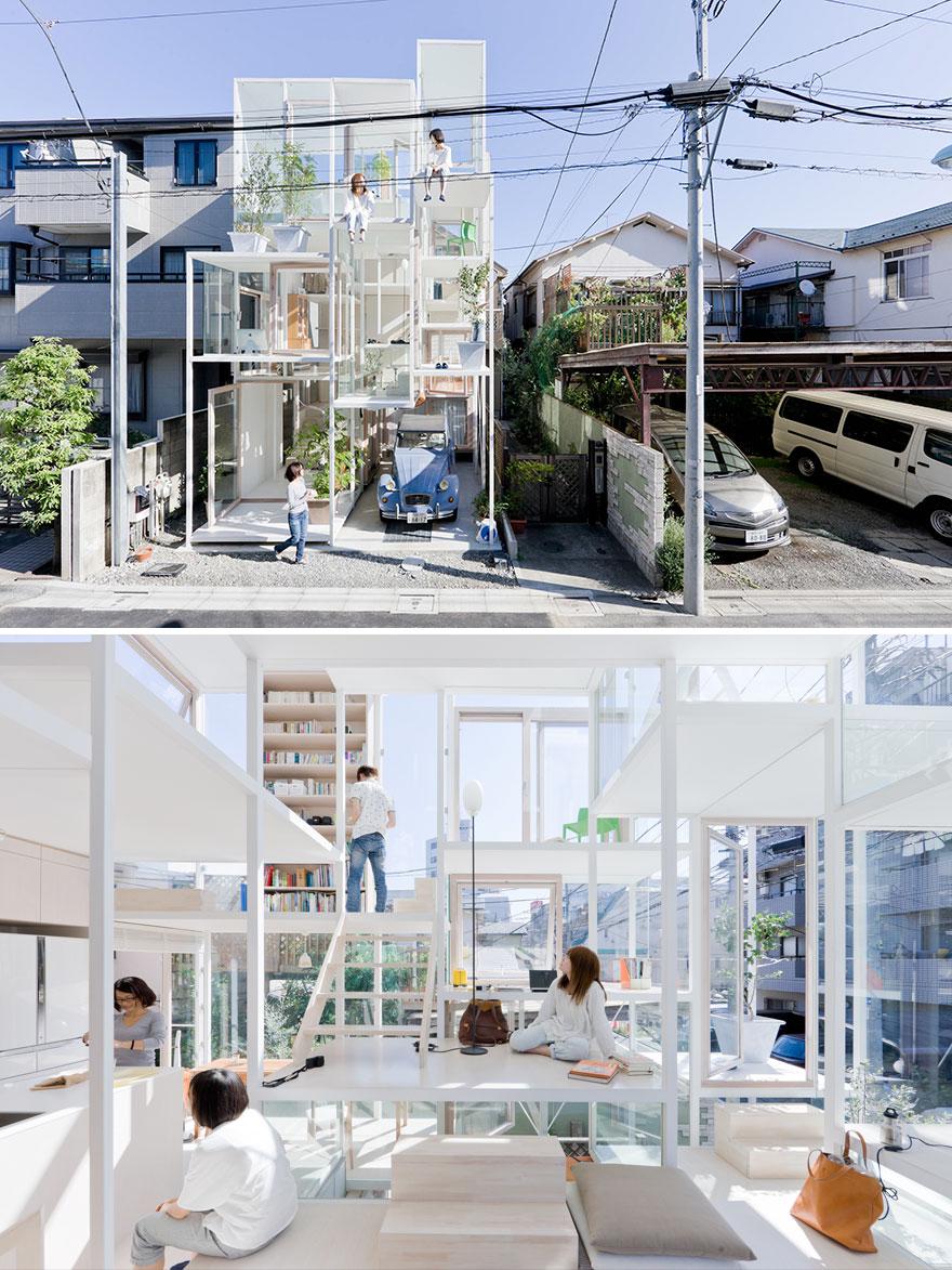 amazing-modern-japanese-architecture-14-57e248a7f0e78__880