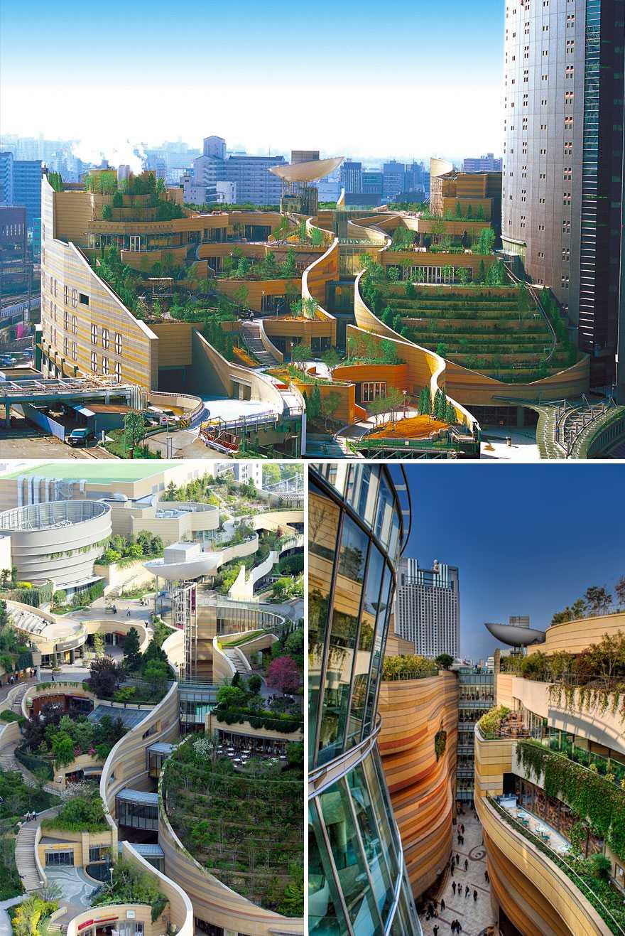 amazing-modern-japanese-architecture-42-57e3a39f828db__880
