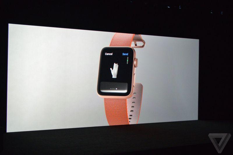 apple-iphone-watch-20160907-4083-0