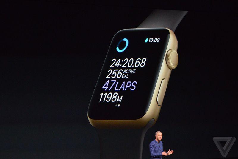 apple-iphone-watch-20160907-4173-0
