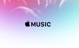 اپل موزیک هم اکنون ۱۷ میلیون کاربر دارد که همگی اشتراک ماهانه پرداخت میکنند!