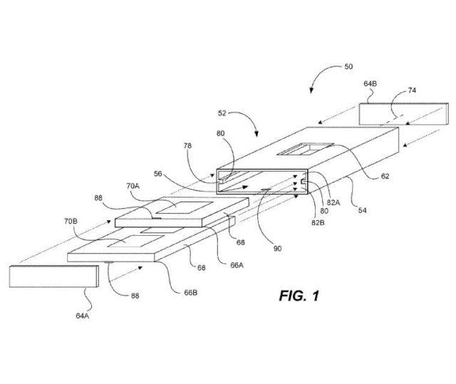 apple-patent-glass