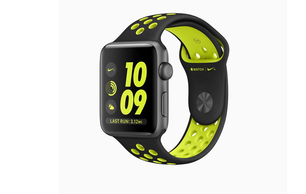 apple-watch-2-hero_01_0