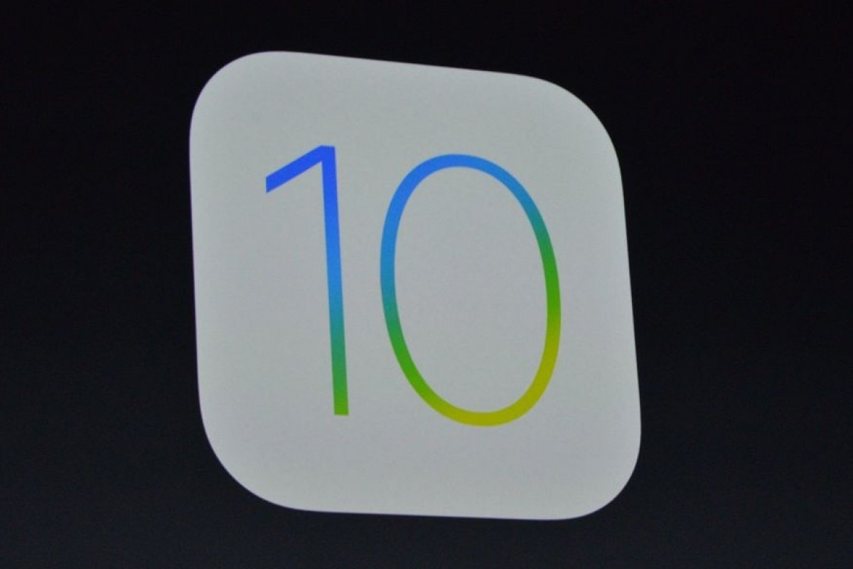 iOS 10 در ۲۴ ساعت اول بر روی ۱۴.۵ درصد دستگاهها نصب شده است