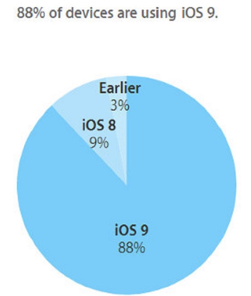 apple2 (1)