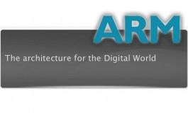 با کمپانی ARM آشنا شوید؛ بزرگترین معمار دنیای دیجیتال!