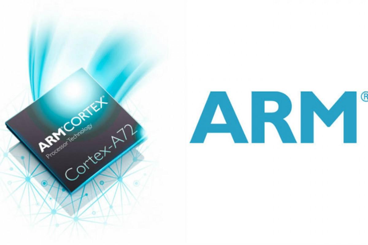 نگاهی به عملکرد کمپانی ARM: فرمانروای بیحاشیه!
