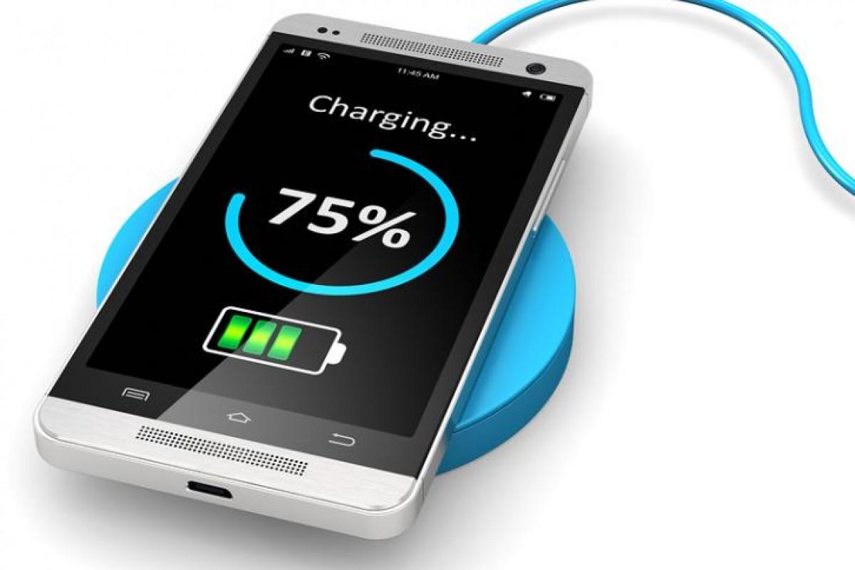 اپل احتمالا از مدیاتک چیپهای شارژ وایرلس میخرد!