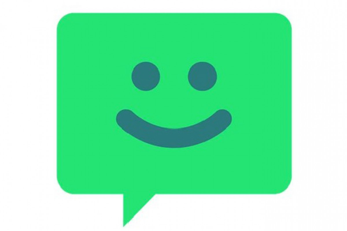 معرفی اپلیکیشن Chomp SMS: مدیریت حرفهای پیامکها