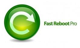 معرفی اپلیکیشن Fast Reboot Pro: ابزاری برای افزایش سرعت گوشیهای اندرویدی!