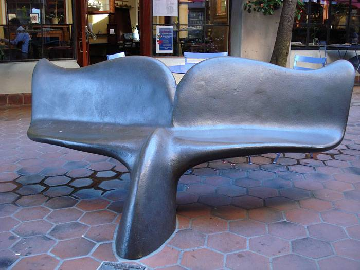 creative-bench-102-57e91c70088db__700