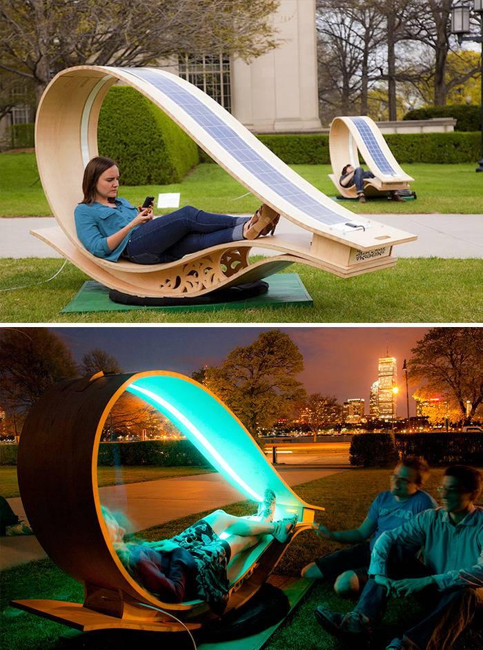 creative-public-benches-005-57ea21283ecff-png__700