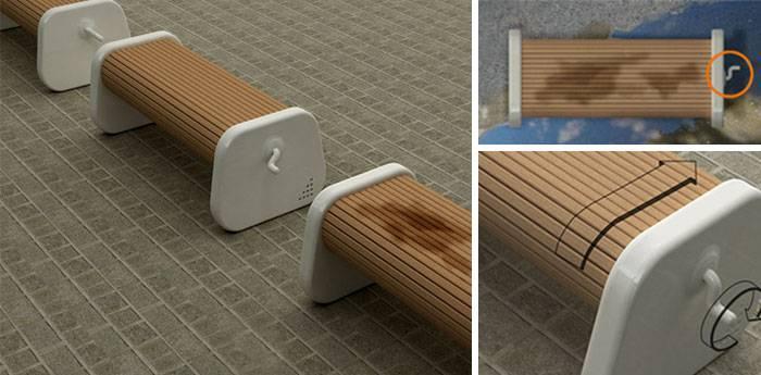 creative-public-benches-12-57e92e5957478__700