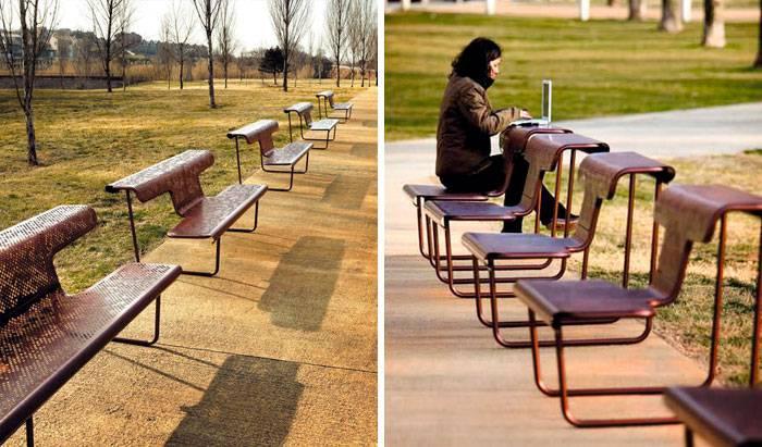creative-public-benches-18-57e8ec5dc440a__700