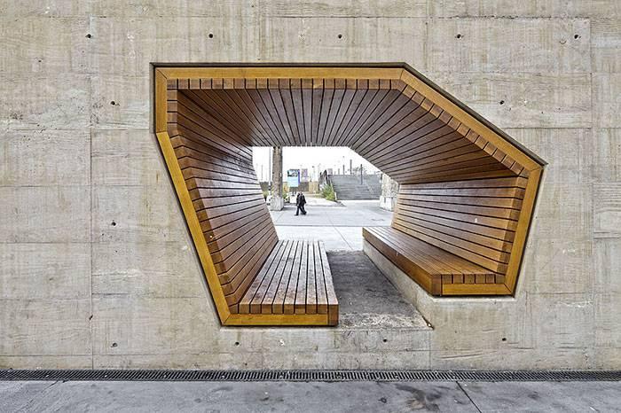 creative-public-benches-24-57e911a35676f__700