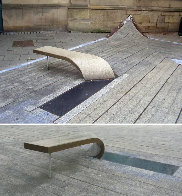 creative-public-benches-4-57e8d3cdce059__700