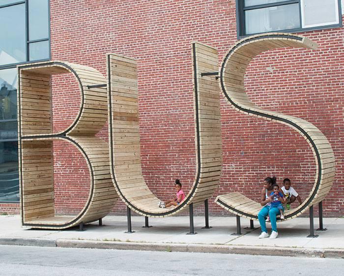 creative-public-benches-73-57e936ae28e78__700