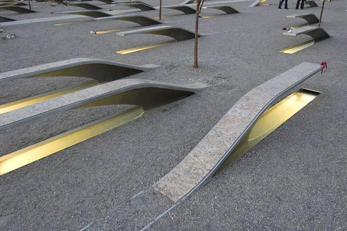 creative-public-benches-9-57e8d3d923a7b__700