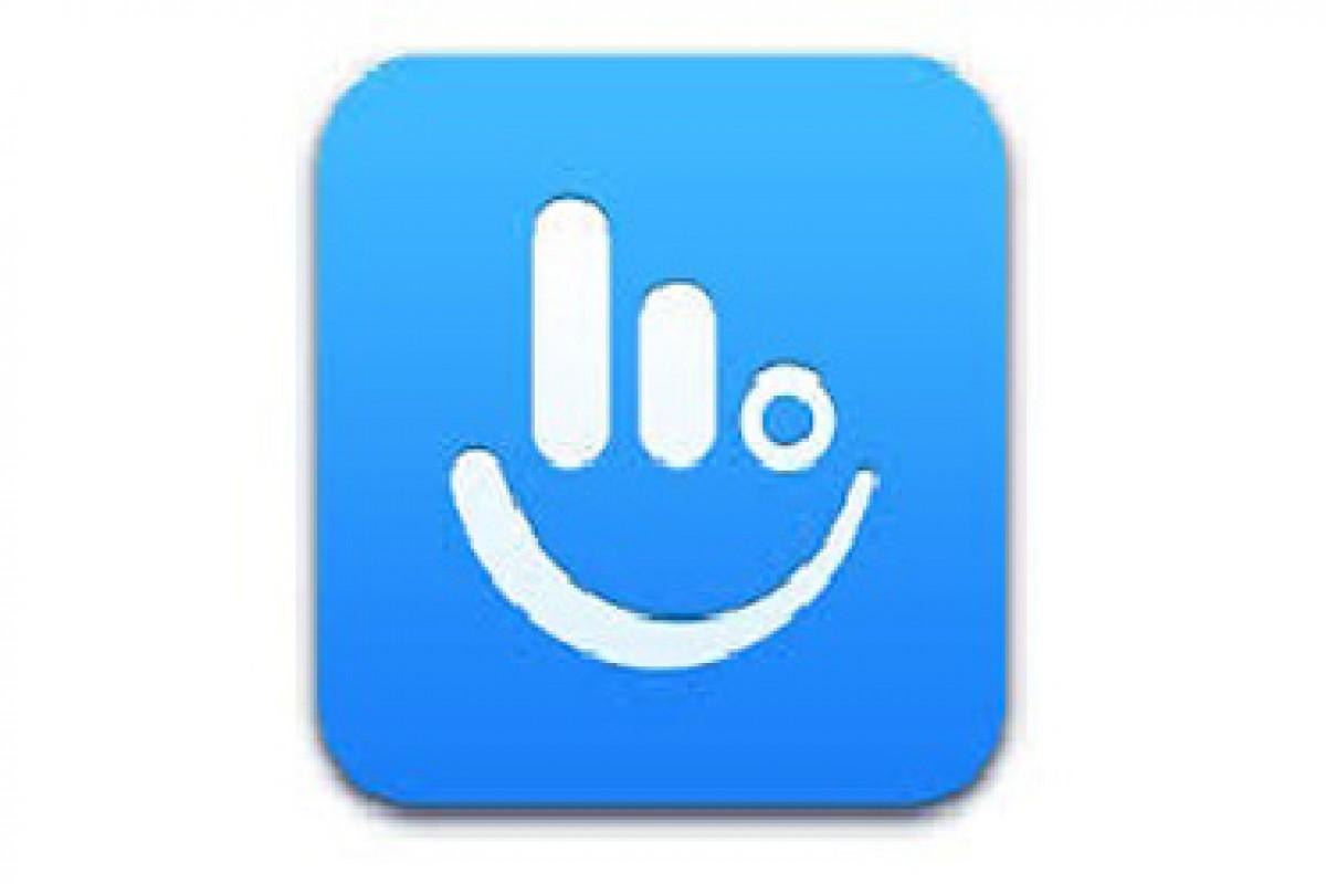 معرفی اپلیکیشن TouchPal 2016: کیبورد حرفهای اندروید