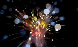 فیبر نوری با سرعت اینترنت ۱۰۰۰ گیگابیتی به واقعیت نزدیک شد!