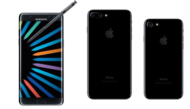 galaxy-note-7-vs-iphone-7