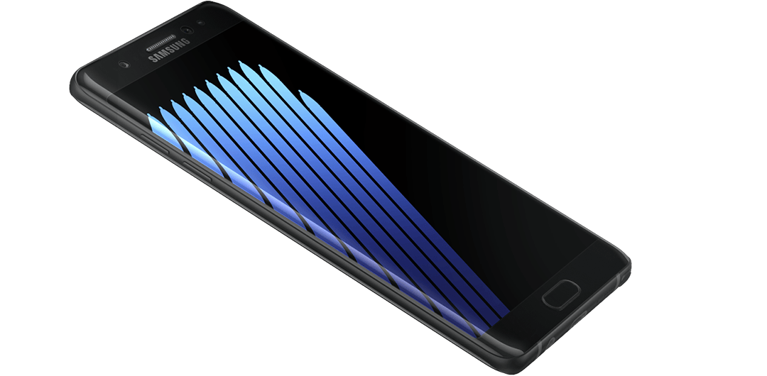 galaxy-note7_design-phone2_l