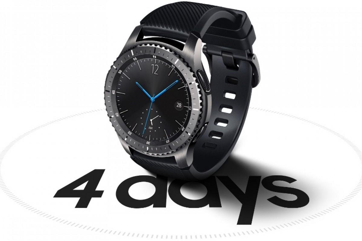 ساعتهای هوشمند آنالوگ، آینده گجتهای پوشیدنی را رقم میزنند!