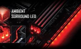 مادربرد گیگابایت Z170X-Ultra Gaming را بیشتر بشناسید