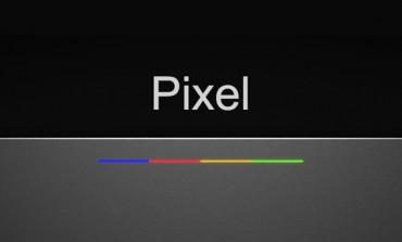 تصاویری جدید از گوگل پیکسل 2 XL منتشر شد