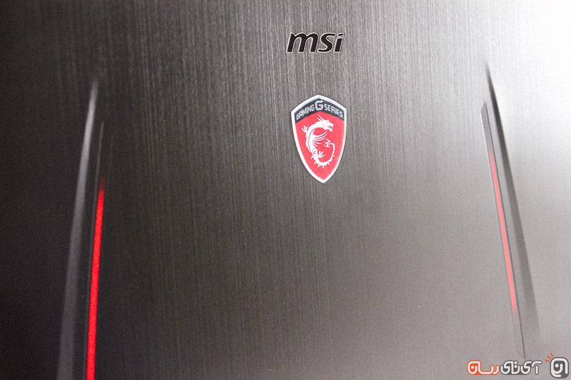 gt625vr-5