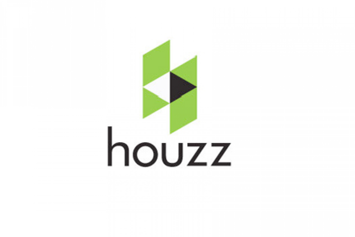 معرفی اپلیکیشن Houzz: طراحی دکوراسیون داخلی به سبک دلخواه!