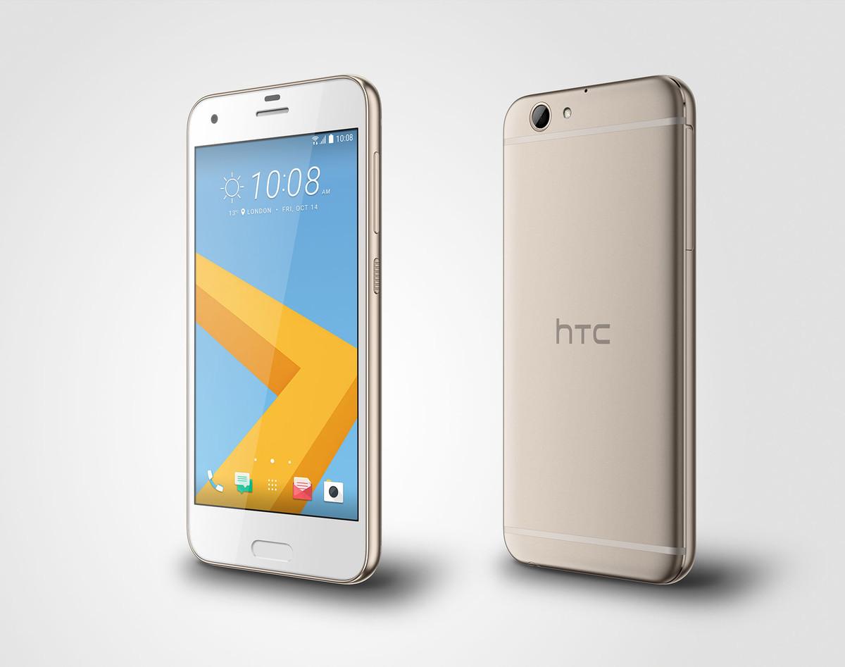 htc-one-a9s-3