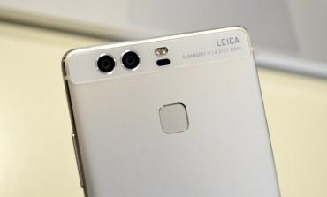 هواوی میت ۹ به دوربین دوگانه Leica مجهز خواهد شد