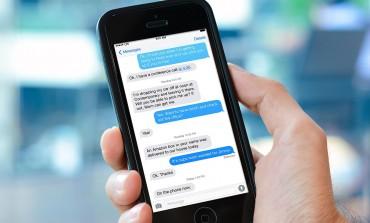 اپل نمیتواند محتوای موجود در iMessage را ببیند، اما میتواند به مخاطبین دسترسی داشته باشد