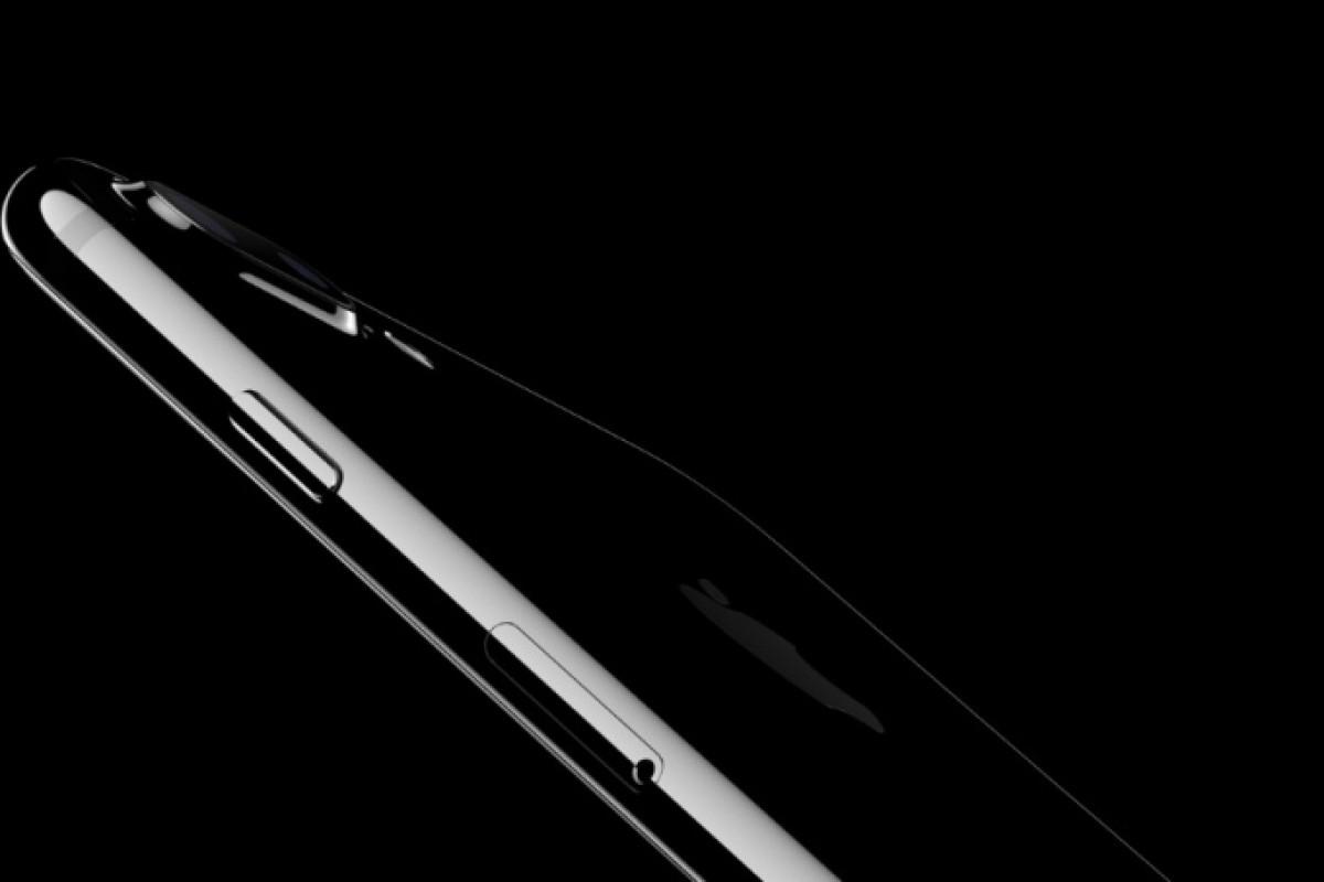 آیفون ۷ ممکن است بر اثر پردازش زیاد سر و صدا تولید کند!