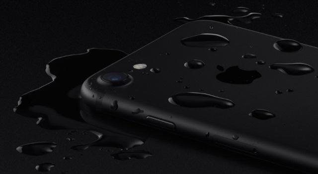 iphone-7-8-3