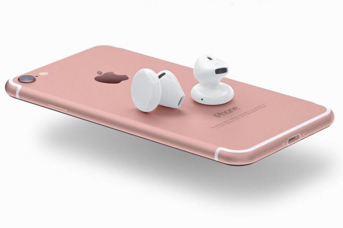 اپل میزان تقاضای قطعات برای آیفون جدید را بالا برد