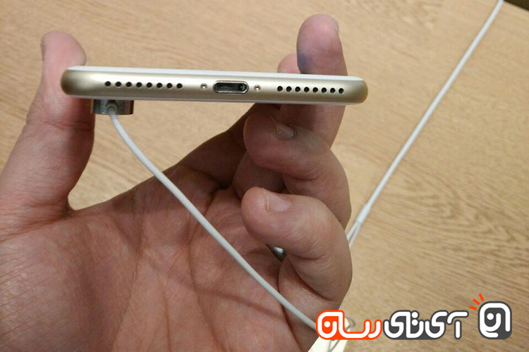 iphone7-no-headphone-jack